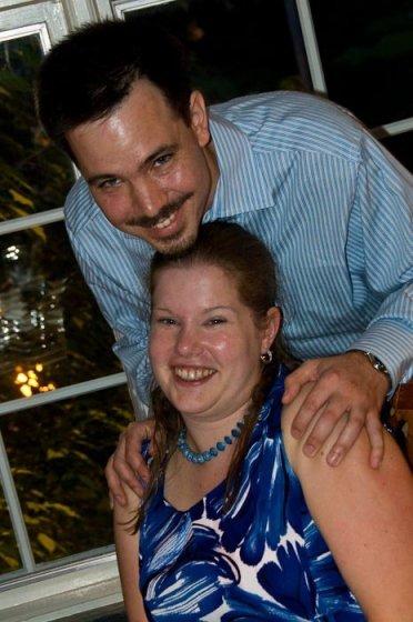 Melissa&Sean_Subject