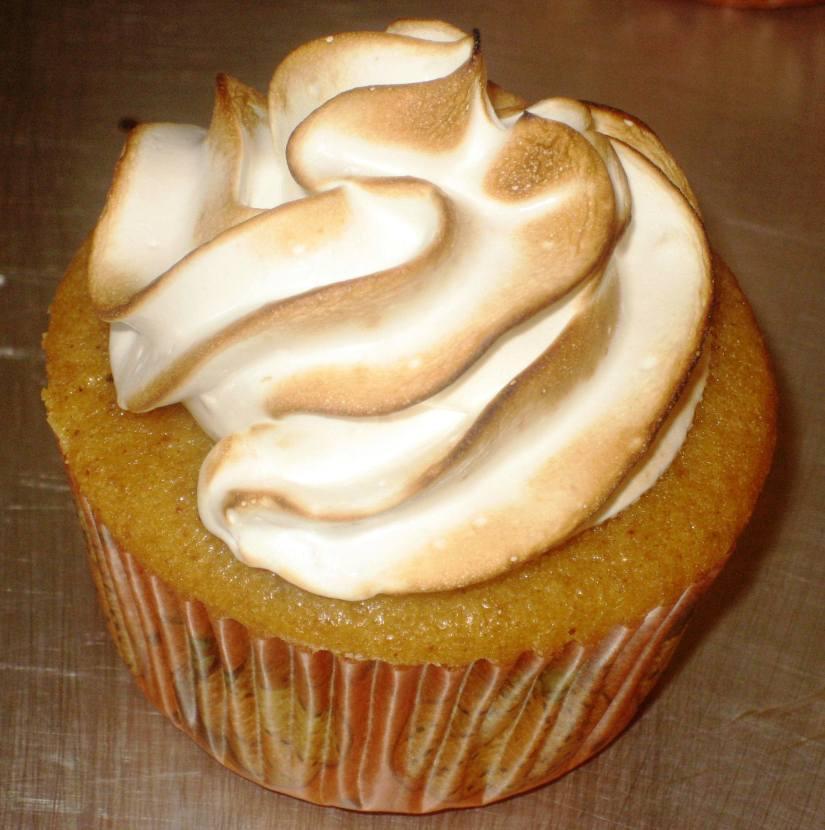 SweetPotatoCupcake (1)