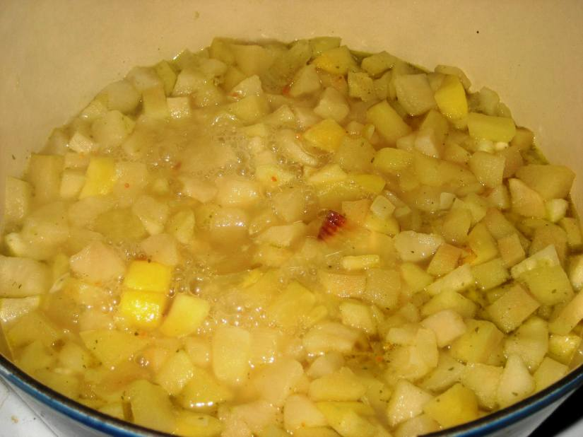 AppleSquashSoup (2)
