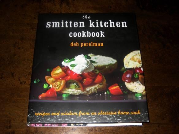 SmittenKitchen (4)