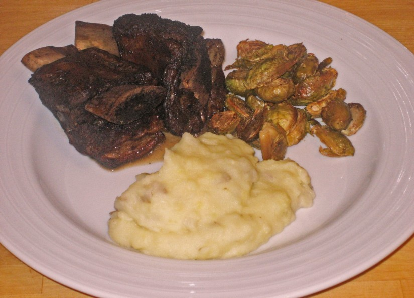 ShortRibs (2)