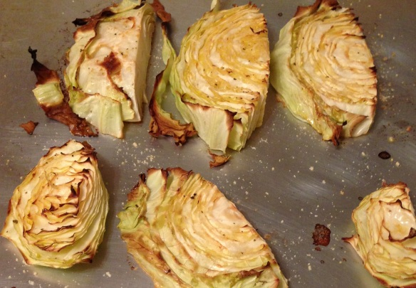 RoastedCabbage (3)