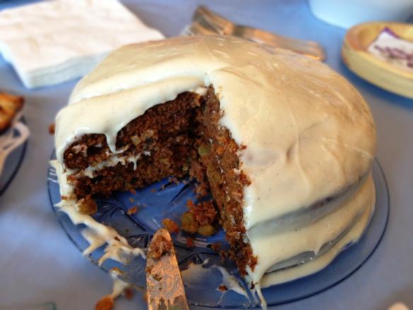 Carrot_Cake (6)
