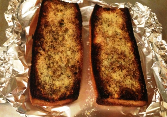 Garlic_Bread (1)