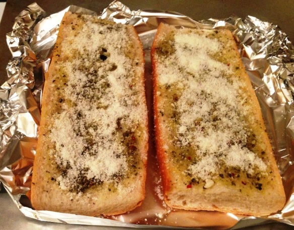 Garlic_Bread (2)