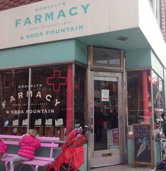 Brooklyn Farmacy (6)