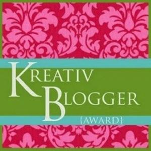 KreativeBlogger