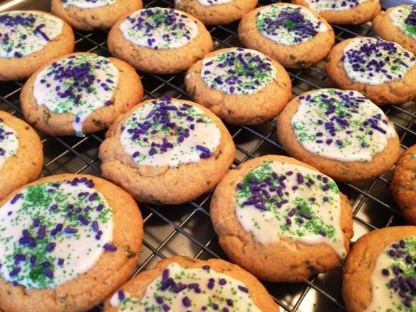Lemon Basil Sugar Cookies (1)