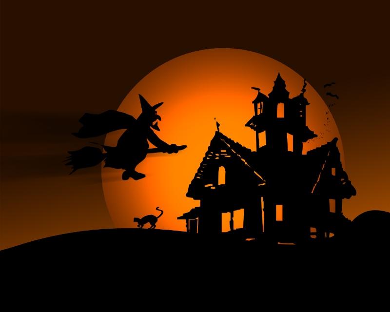 Happy Halloween (12)