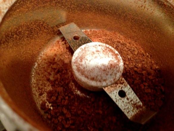 Cinnamon Sugar (2)