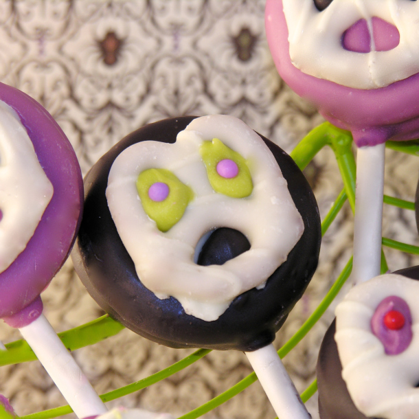 jeeperscreepers-oreo-pops1