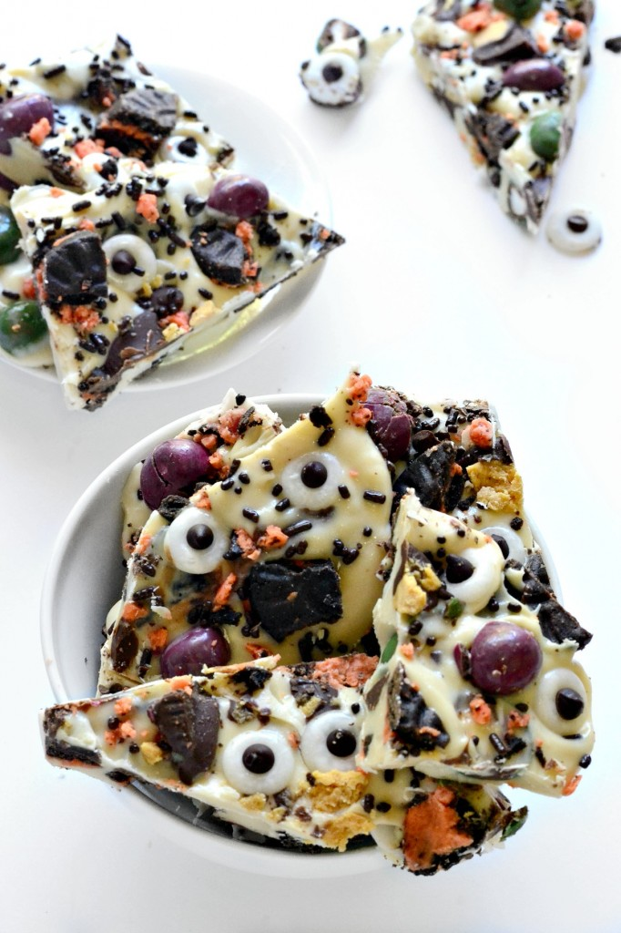 Monster-Halloween-Candy-Bark-6-682x1024