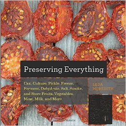 PreservingEverything